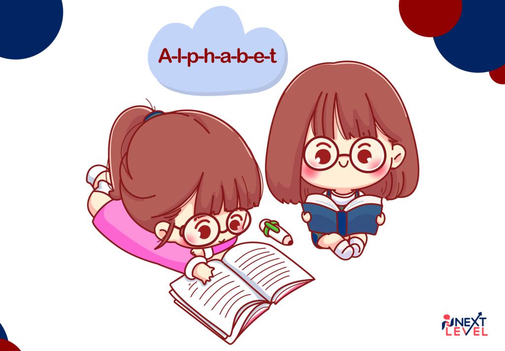 Англійська для дітей або Коли починати вчити англійську?