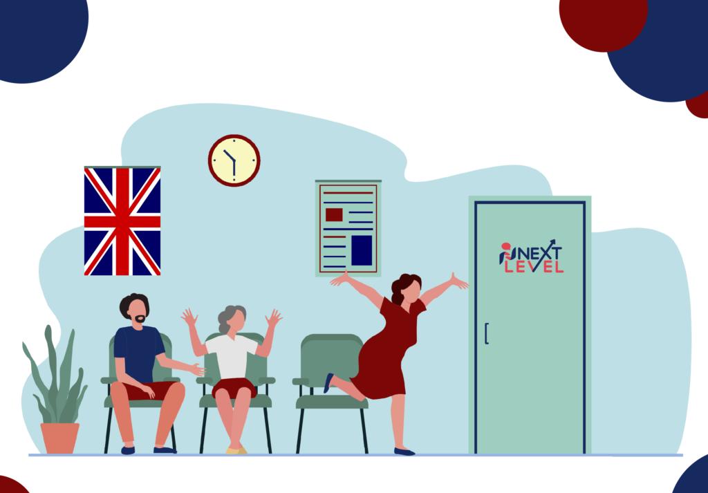 Как выучить английский, если тебе уже 30?