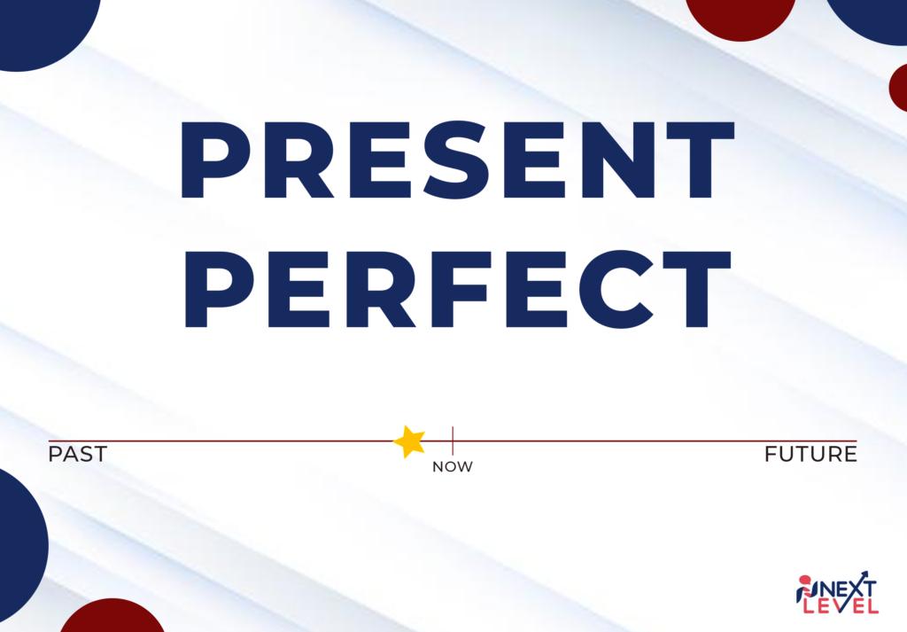 present-perfectchto