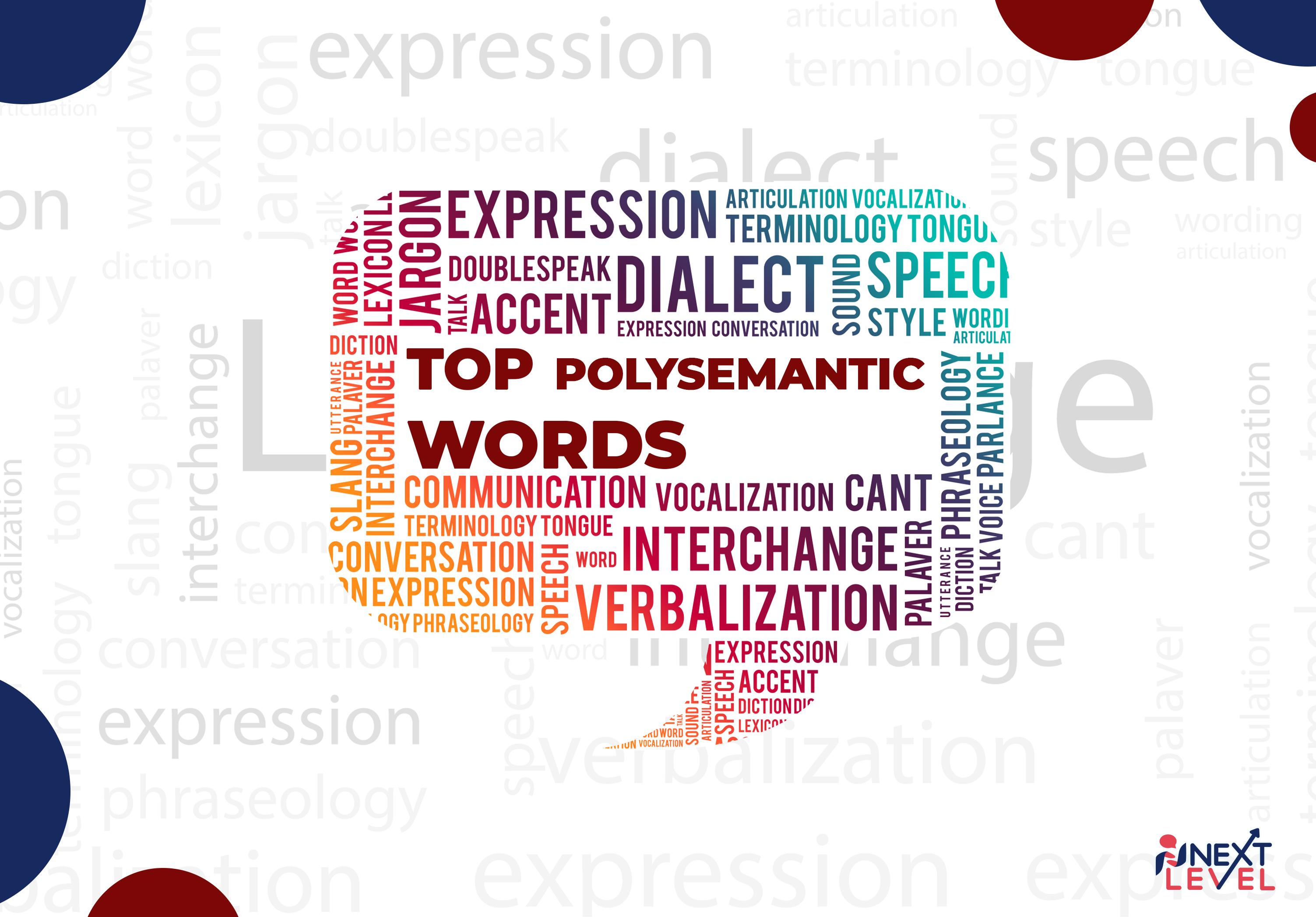 top-mnogoznachnyh-slov-v-anglijskom