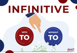infinitiv-s-chasticzej-to-i-bez-nego