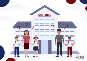 vybrat-shkolu-anglijskogo-yazyka