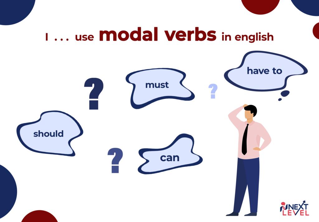 modalnye-glagoly