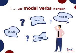 modalnye-glagoly-v-anglijskom
